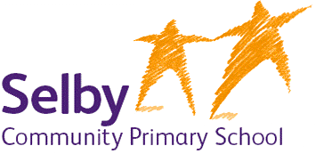 Selby CP School